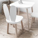 Toddler Table Sets