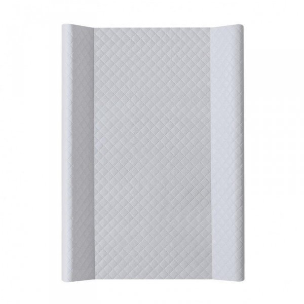 Changing Mat in Grey