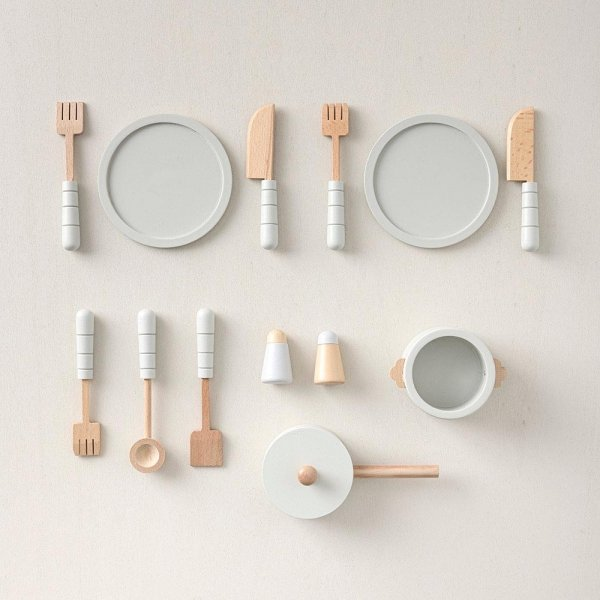 grey_wooden_play_toy_dinner_set_petite_amelie