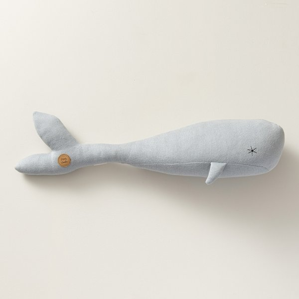 knitted-baby-blue-grey-whale-cuddly-toy-petite-amelie-1