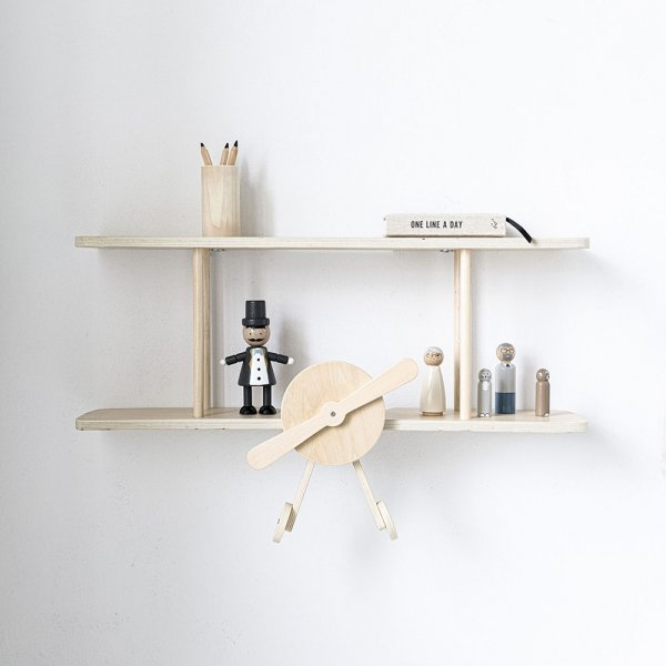natural-wooden-airplane-shelf-petite-amelie