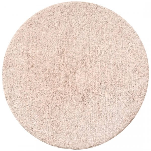 round-pink-soft-washable-rug-for-baby-room-petite-amelie_1