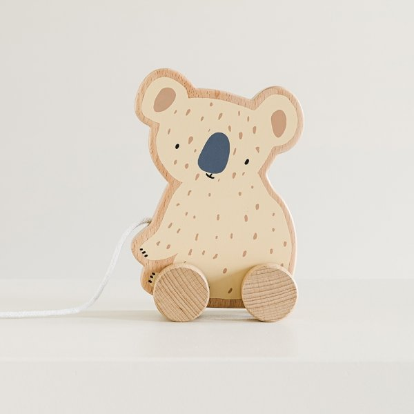 wooden-baby-animal-pull-along-toy-koala-petite-amelie-1