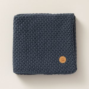 150x100cm_baby_blanket_for_cot_bed_in_navy_blue_petite_amelie