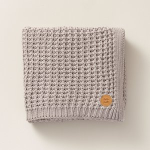150x100cm_knitted_cot_bed_baby_blanket_petite_amelie