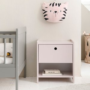bedside-table-dusty-pink-plume-petite-amelie