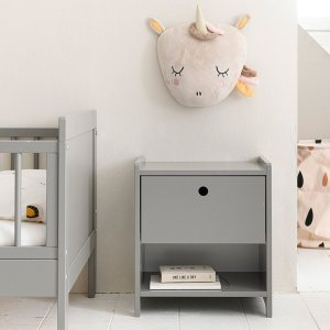 bedside-table-plume-petite-amelie