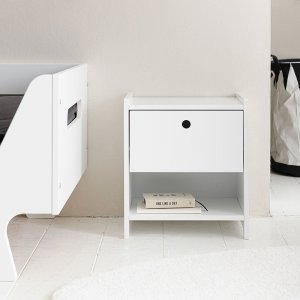 bedside-table-toddler-plume-white-petite-amelie