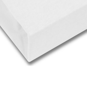 cot-fitted-sheet-60x120