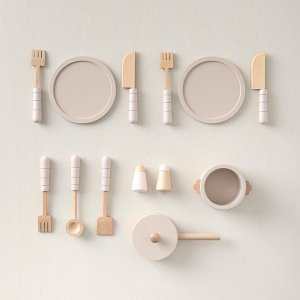 dusty_pink_wooden_play_toy_dinner_set_petite_amelie