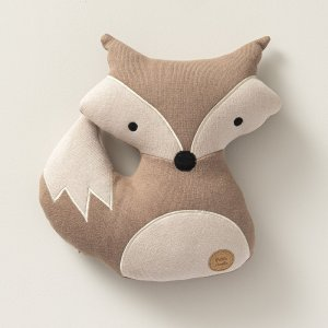 knitted-cotton-fox-soft-toy-cushion-petite-amelie-1