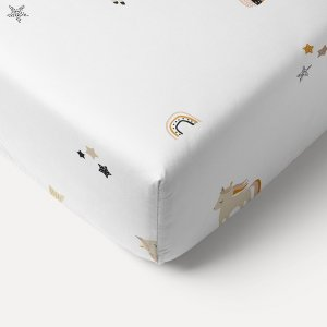 single-bed-fitted-sheet-unicorn-girls-bedding-petite-amelie-1