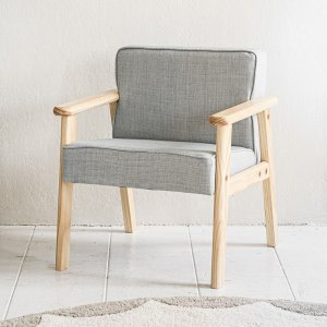 toddler-armchair-dusty-blue-wood-petite-amelie