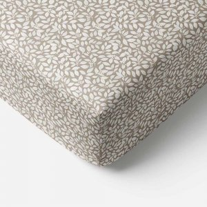 toddler_fitted_sheet_taupe_70x140cm