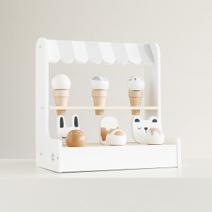 toy-ice-cream-stand-set-wood-petite-amelie