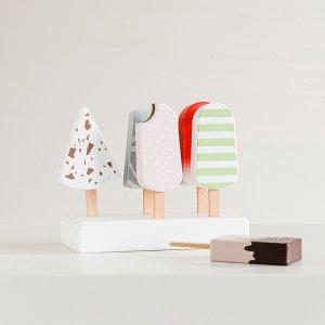 wooden-toy-ice-cream-set-toddler-petite-amelie