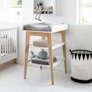 baby-changing-table-white-natural-wood-petite-amelie-1