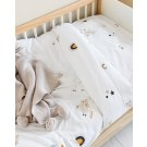 childrens-single-bed-200x90-white-unicorn-fitted-sheet-petite-amelie-2