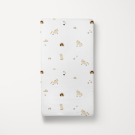 fitted-sheet-unicorn-lara-collection-toddler-bed-petite-amelie
