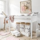 girls_bedroom_inspiration_pin_by_petite_amelie