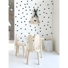 petite-amelie-bunny-chair-and-table-for-toddler-natural-wood-3