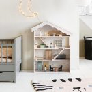 wooden-dusty-pink-dollhouse-with-dolls-petite-amelie