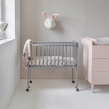 See our cot beds and bedding
