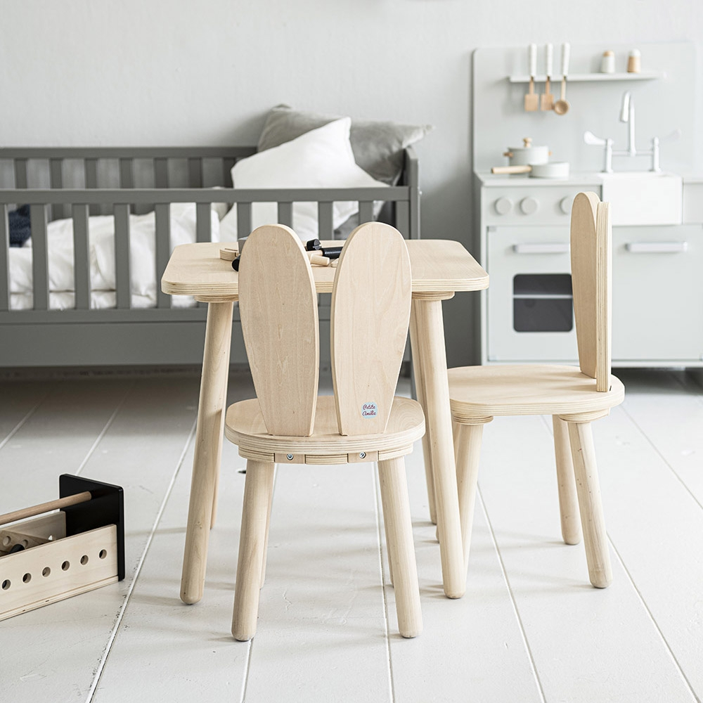 bunny-table-and-chair-set-toddler-wooden