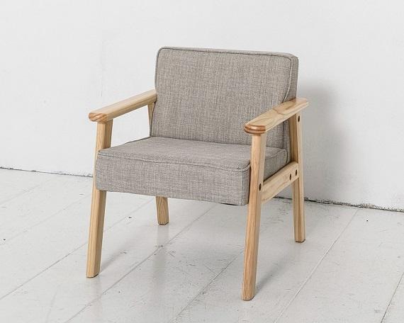 kids-armchair-toddler-room-grey-petite-amelie-4
