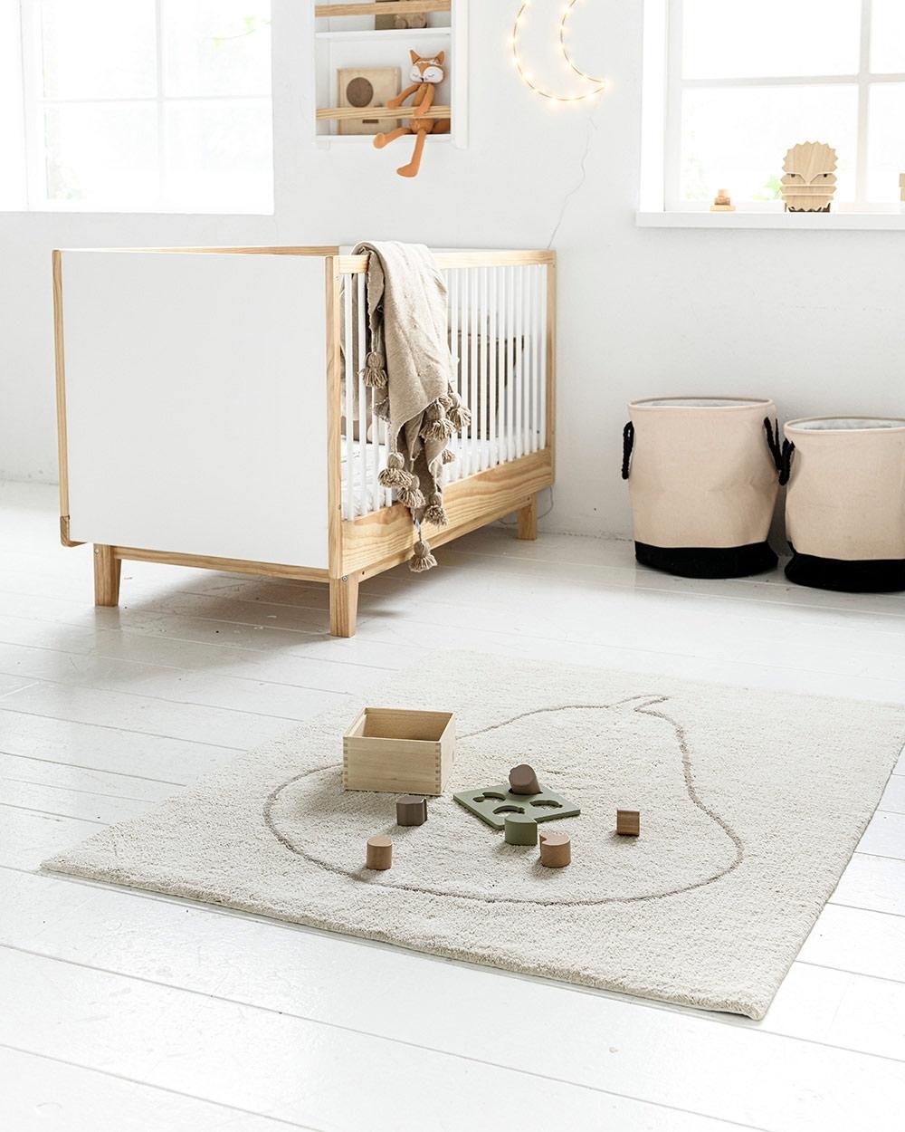 soft-rug-for-nursery-room-decor