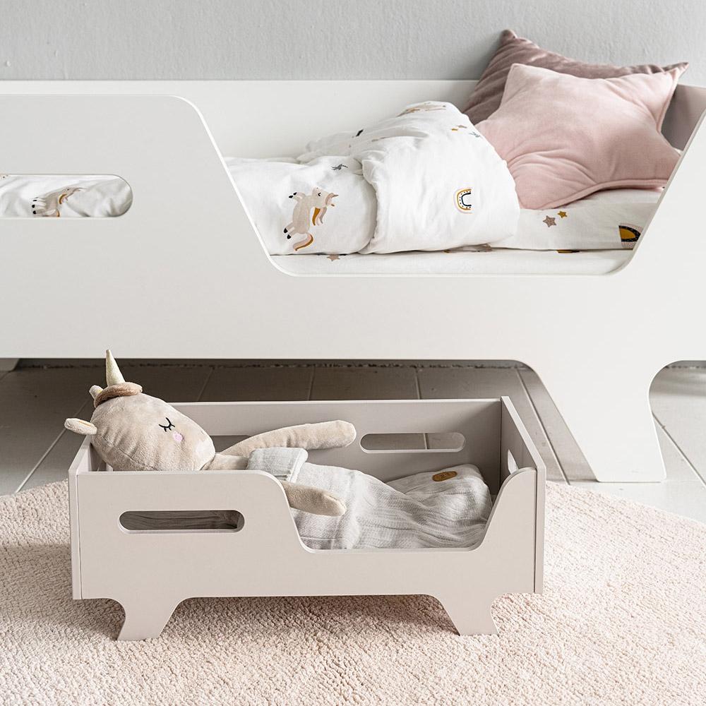 unicorn-bedroom-doll-bed