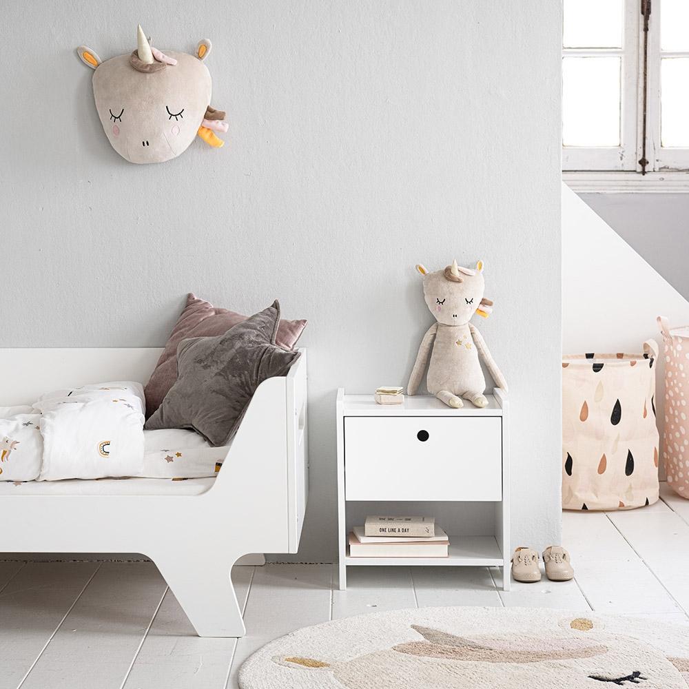 unicorn-girls-toddler-room-washable-rug