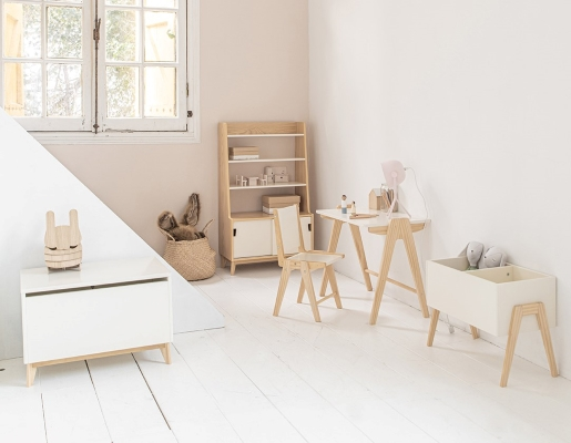 Children's Furniture from Petite Amélie