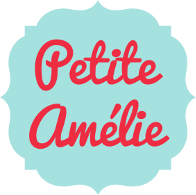 Petite Amélie | For the Baby and Toddler Room